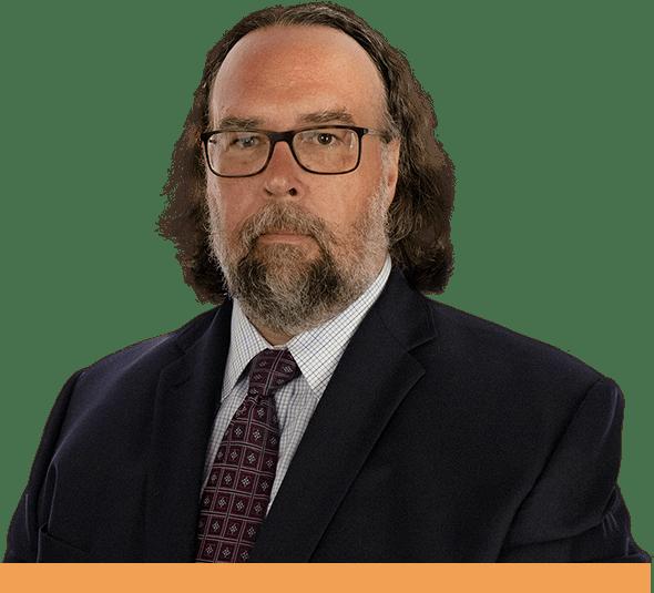 Joshua W. Westcott, Attorney At Law