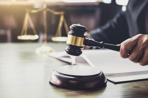 Lakeland Felony Defense Lawyer | Felony Defense Attorney