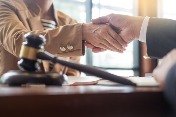 Misdemeanor Defense Attorney Lakeland FL